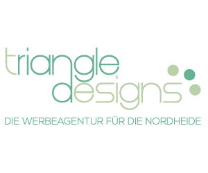 triangle-designs